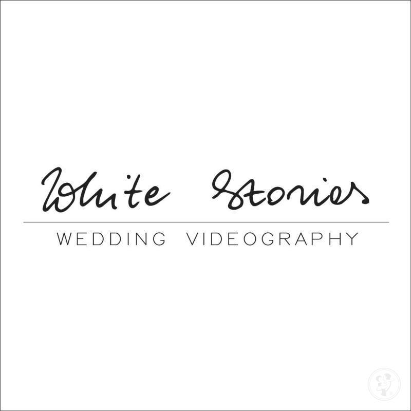 White Stories - Wedding Videography, Poznań - zdjęcie 1