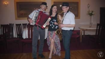 Polish Wedding Trio poleca się na wesela, Zespoły weselne Lubań