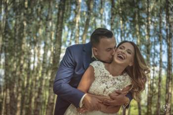 Recam Arts - filmy ślubne i fotografia, Kamerzysta na wesele Zakroczym