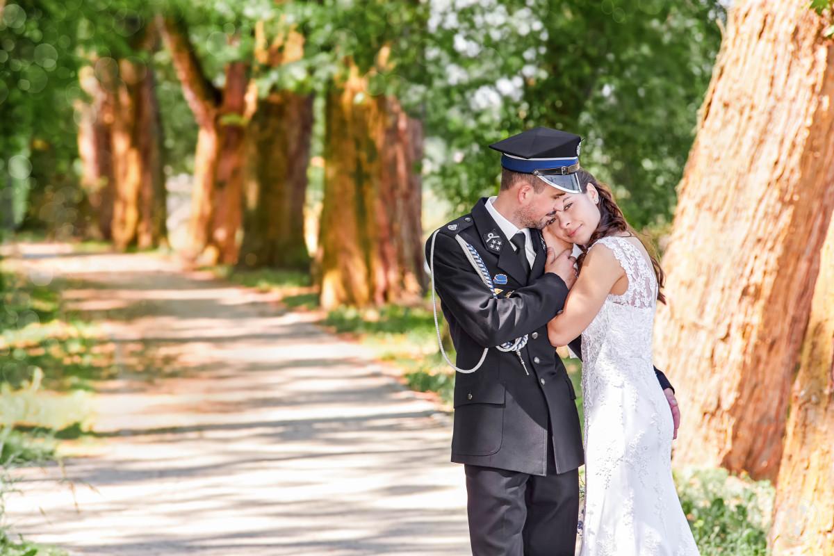 WIDEOFILMOWANIE I FOTOGRAFIA ŚLUBNA, Leszno - zdjęcie 1