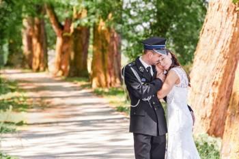 WIDEOFILMOWANIE I FOTOGRAFIA ŚLUBNA, Kamerzysta na wesele Iłowa