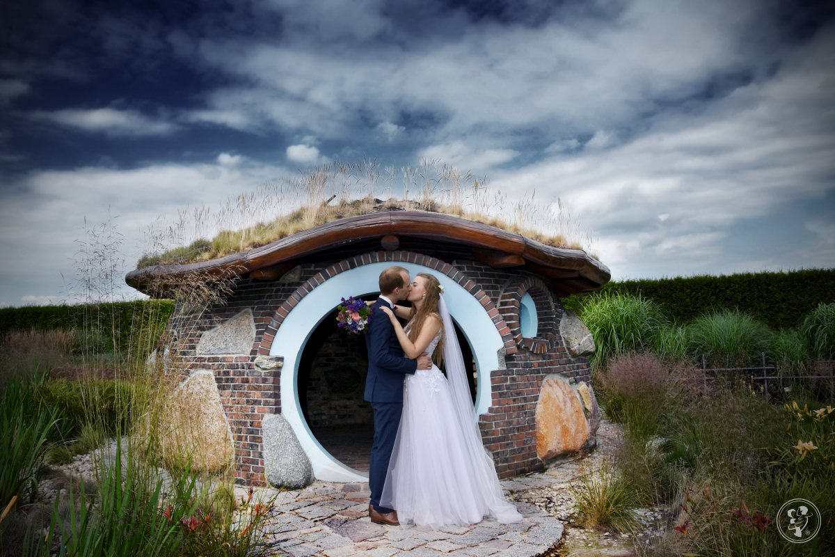 Studio-RK Pracownia WIDEO-FOTO - Kamerzysta + Fotograf, Bielsko-Biała - zdjęcie 1