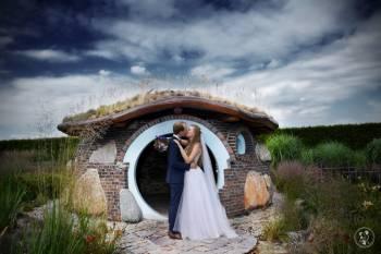 Studio-RK Pracownia WIDEO-FOTO - Kamerzysta + Fotograf, Kamerzysta na wesele Radlin