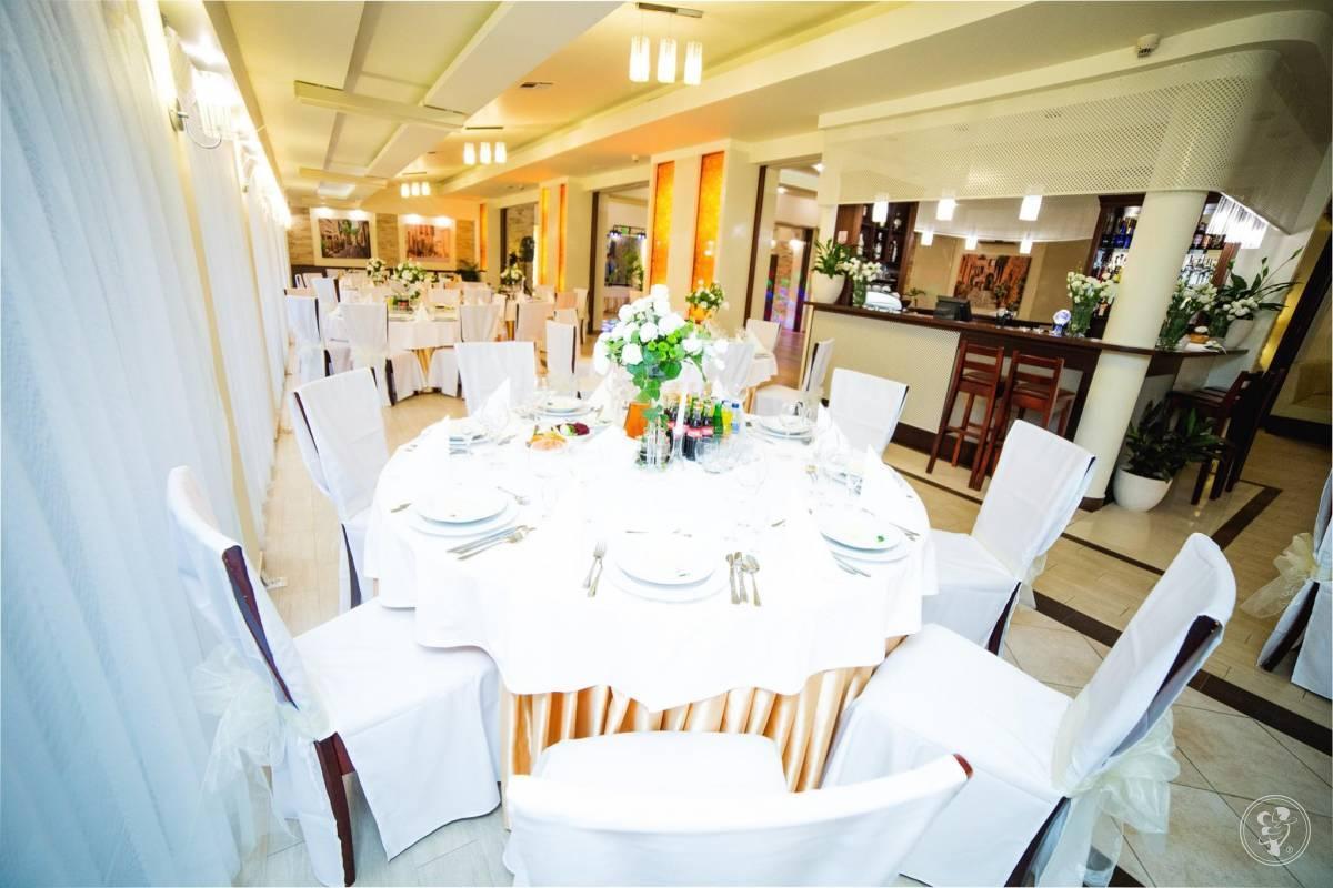 Hotel/Restauracja Relax ***, Kęty - zdjęcie 1