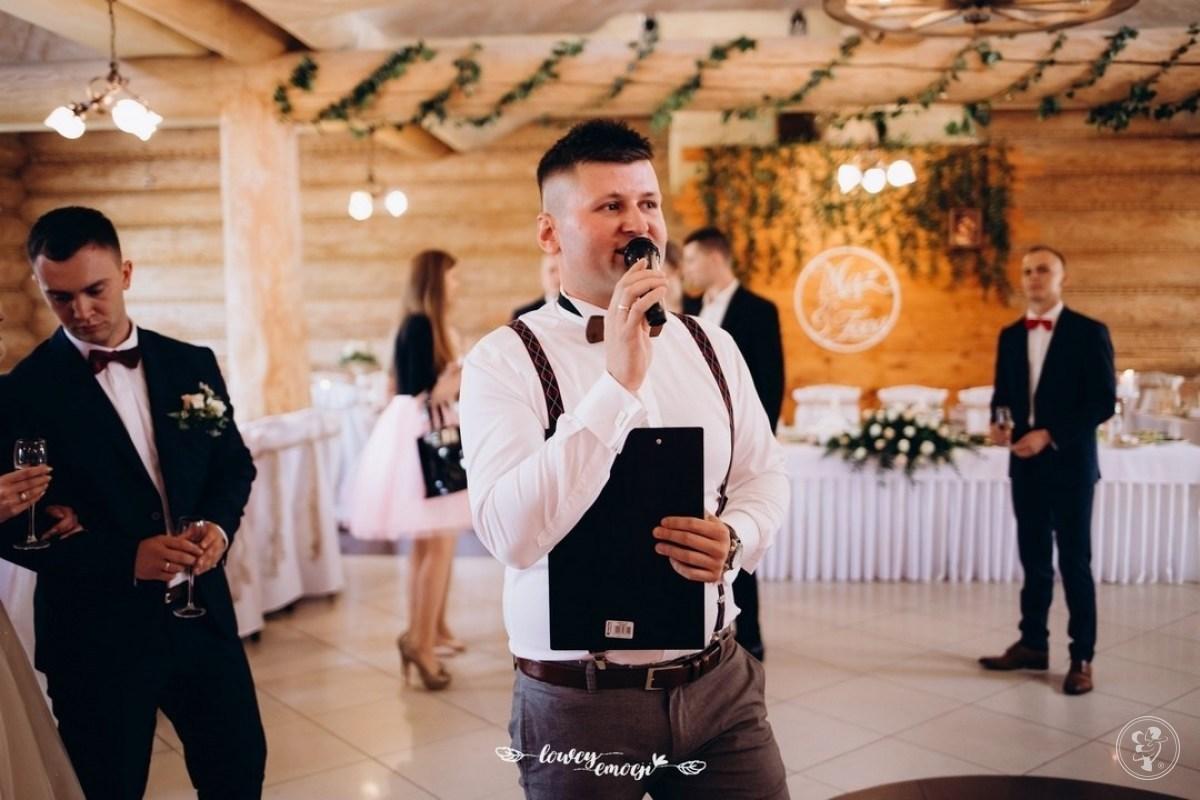 Dj Wodzirej Play and Fun, Napis LOVE, Ciężki Dym., Puławy - zdjęcie 1