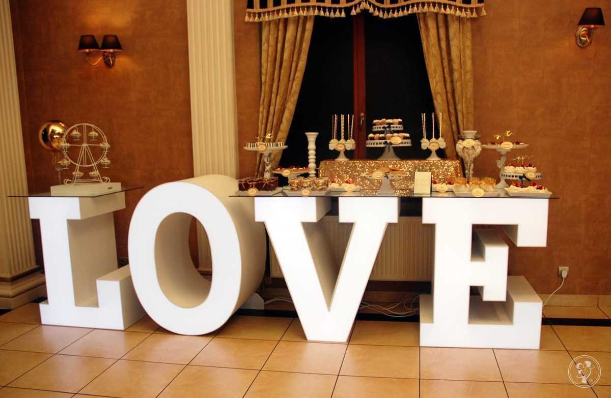 Słodkie LOVE / Fontanny Czekoladowa - Chill-in , Gliwice - zdjęcie 1