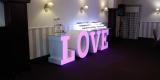 Słodkie LOVE / Fontanny Czekoladowa - Chill-in, Gliwice - zdjęcie 4