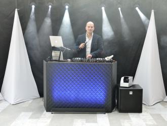 DJ Dan - profesjonalny dj/wodzirej na Wasze Wesele!,  Orzesze