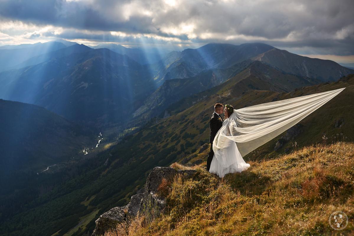 Piotr Wolas Wasz fotograf ślubny, specjalna oferta FOTO+DRON+VIDEO!!!, Olkusz - zdjęcie 1