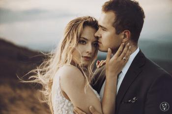 Magiczne i pełne emocji filmy - Aproduction, Kamerzysta na wesele Gogolin