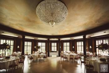 Pracownia ARTIS, organizacja ślubów, wesel i przyjęć, Wedding planner Nowy Targ