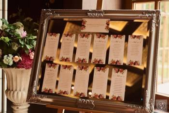 Pracownia ARTIS, organizacja ślubów, wesel i przyjęć