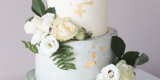Słodka Fabryka Nowoczesne Naturalne Torty Weselne Naked Cake Drip Cake, Słupsk - zdjęcie 2