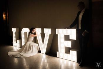 Zdjęcia ślubne tworzone sercem Izabela Gawron Fotografia, Fotograf ślubny, fotografia ślubna Cieszyn
