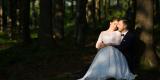 Zdjęcia ślubne tworzone sercem Izabela Gawron Fotografia, Bytom - zdjęcie 4