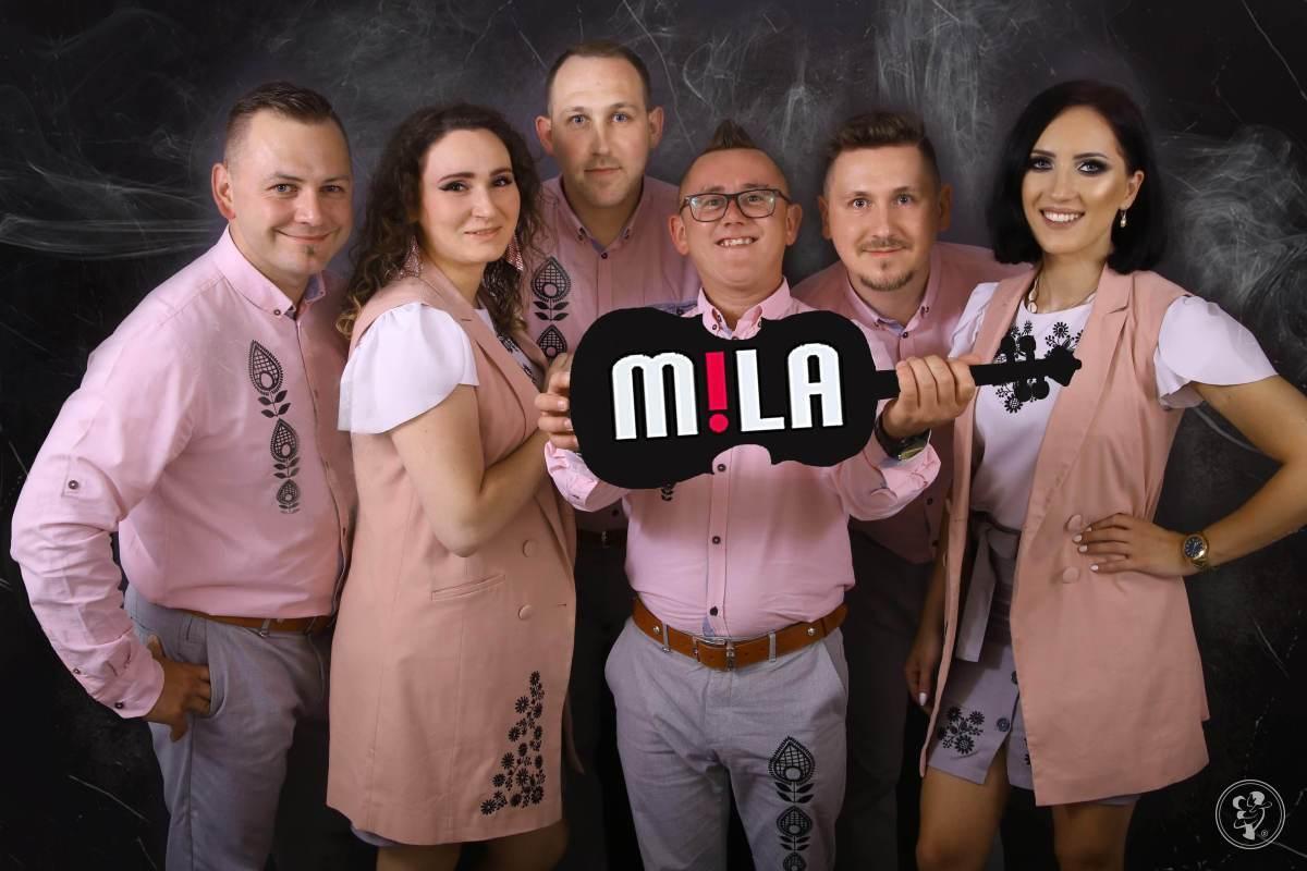 Zespół Mila, Limanowa - zdjęcie 1