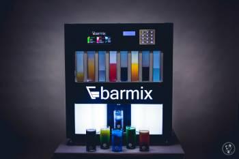 BARMIX - automatyczny barman na Twoim weselu!, Barman na wesele Szczebrzeszyn