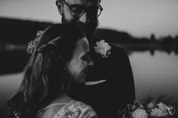 Kwiecień Plecień Studio - FIlm i Fotografia, Kamerzysta na wesele Jastarnia