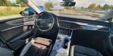 Audi A7 Sportback 45 TFSI quattro 245 KM S tronic, Strzegowo - zdjęcie 2