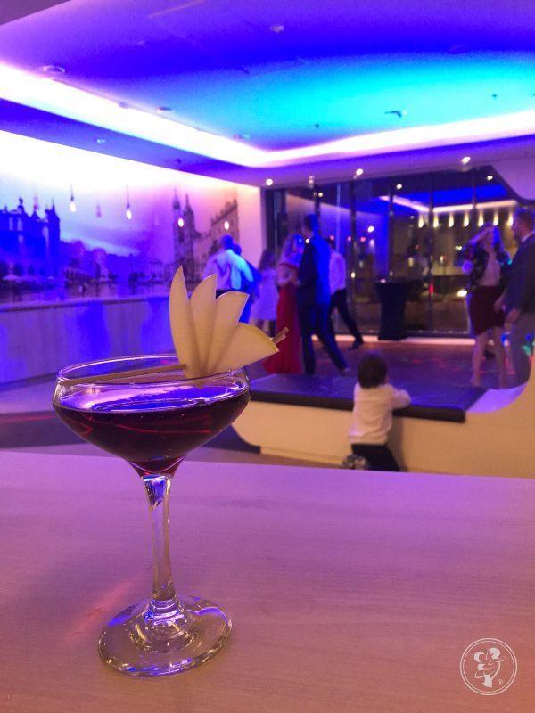 Unique Bar Event - drink bar na wesela / imprezy okolicznościowe, Rybnik - zdjęcie 1