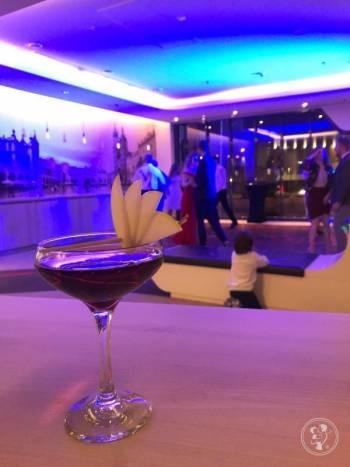 Unique Bar Event - drink bar na wesela / imprezy okolicznościowe, Barman na wesele Wodzisław Śląski
