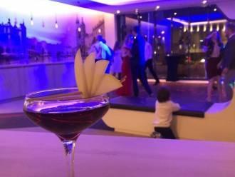 Unique Bar Event - drink bar na wesela / imprezy okolicznościowe,  Rybnik