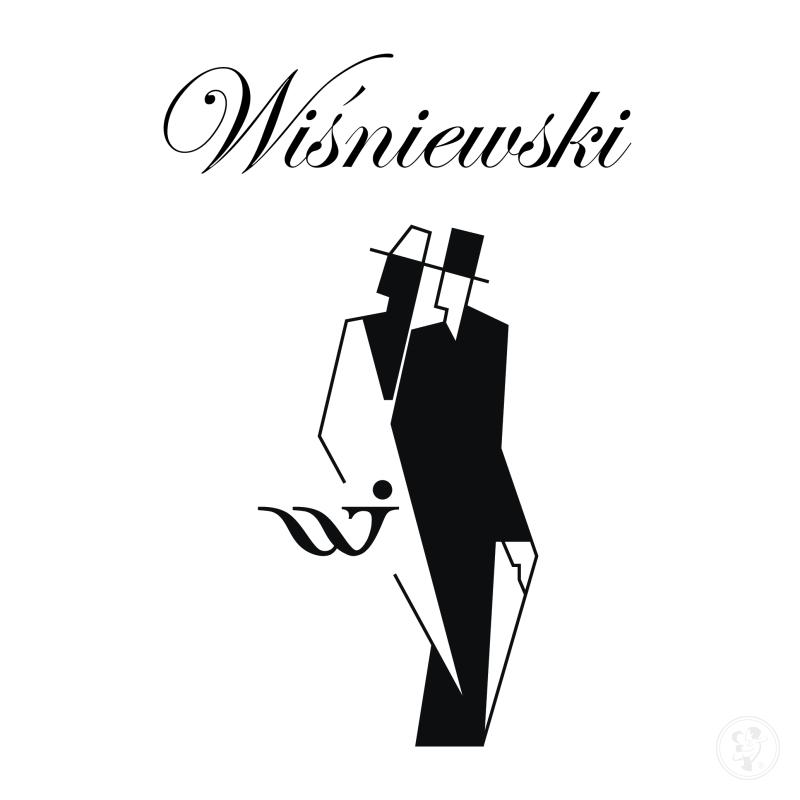 Krawiec Wiśniewski Pracownia kat. S, Gdynia - zdjęcie 1