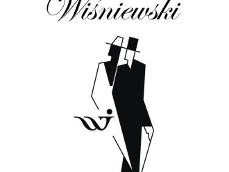 Krawiec Wiśniewski Pracownia kat. S,  Gdynia