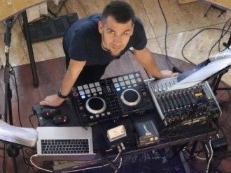 DJ i Wodzirej A&M - wymarzony duet na Twoje wesele,  Słupsk