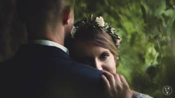 Emocjonalne Filmy Ślubny, Kamerzysta na wesele Brusy