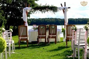Simply Events Dekoracje Okolicznościowe, Florystyka, Ciężki Dym, Dekoracje ślubne Grudziądz