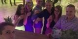 DrinkBarGroup - Obsługa Barmańska - Barman na wesele - Bar mobilny, Bielsko-Biała - zdjęcie 6