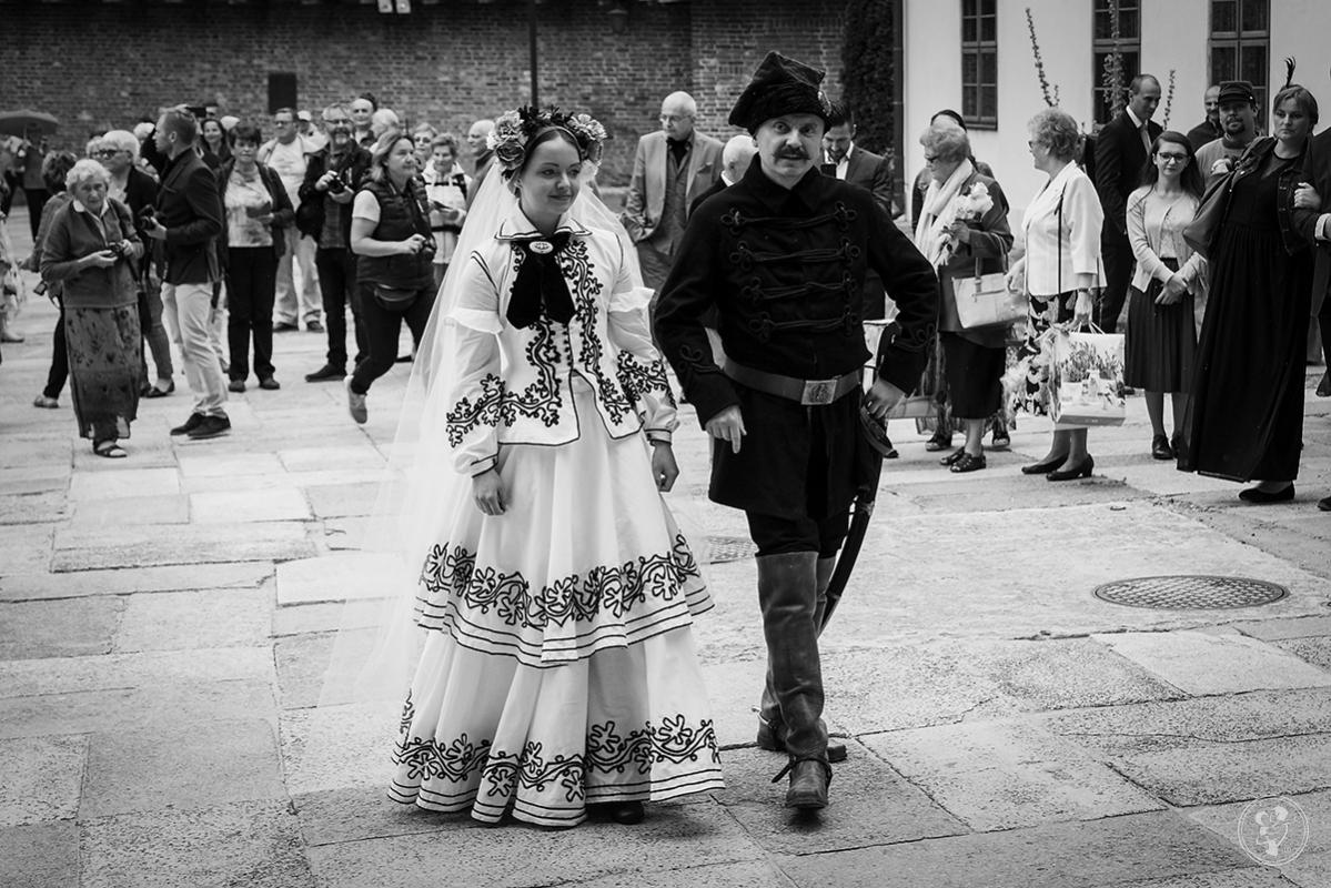 Wasz fotograf ślubny - wszystko w jednym miejscu. Promocja 2020!, Warszawa - zdjęcie 1