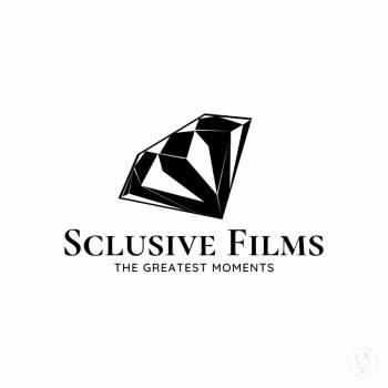 SCLUSIVE FILMS THE GREATEST MOMENTS, Kamerzysta na wesele Błotnica Strzelecka