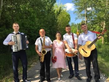 Zespół MIDNIGHT ostatnie wolne terminy na 2022r, Zespoły weselne Starachowice