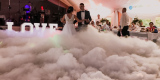 Niepowtarzalny taniec w chmurach - CIĘŻKI DYM ➡️ fontanna iskier, Krosno - zdjęcie 2