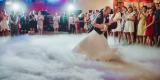 Niepowtarzalny taniec w chmurach - CIĘŻKI DYM ➡️ fontanna iskier, Krosno - zdjęcie 5