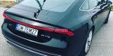 Audi A7 Sportback 45 TFSI quattro 245 KM S tronic, Strzegowo - zdjęcie 4