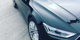 Audi A7 Sportback 45 TFSI quattro 245 KM S tronic, Strzegowo - zdjęcie 5