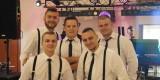 Zespół Muzyczny DejaVu - 5 osobowy skład - 100% na żywo!, Golub-Dobrzyń - zdjęcie 2