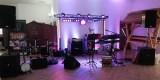 Zespół Muzyczny DejaVu - 5 osobowy skład - 100% na żywo!, Golub-Dobrzyń - zdjęcie 3