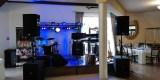 Zespół Muzyczny DejaVu - 5 osobowy skład - 100% na żywo!, Golub-Dobrzyń - zdjęcie 4