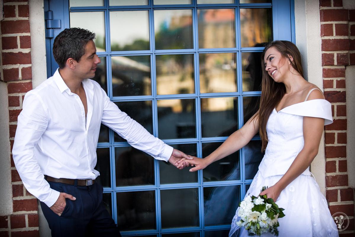BOGDAN NESTOROWICZ | Fotografia ślubna | Wolne terminy na 2021 rok, Międzyrzec Podlaski - zdjęcie 1