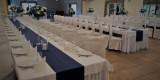 Welonik i Muszka - pracownia Dekoracji ślubnych, Wolsztyn - zdjęcie 3