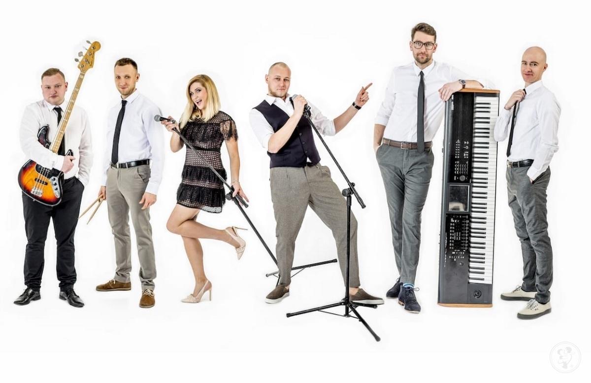 CZADERSI Music Group najlepszy zespół muzyczny na Waszą imprezę!, Wrocław - zdjęcie 1