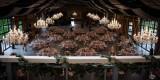 Majątek Howieny - Sale weselne, Turośń Kościelna - zdjęcie 2