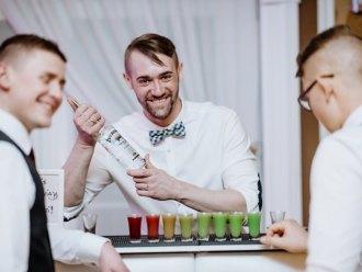 Drinks4You - OSTATNIE WOLNE TERMINY 2021/RABATY i GRATISY/,  Stalowa Wola
