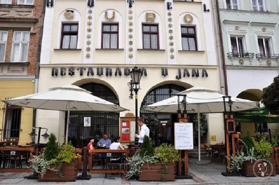 Restauracja u Jana, Tarnów - zdjęcie 1