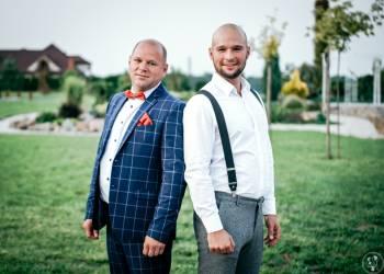 Profesjonalny DUET na wesele | Oświetlenie  | Taniec w chmurach | Love, DJ na wesele Lubin