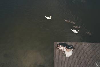 Piotr Wolas Wasz fotograf ślubny, specjalna oferta FOTO+DRON+VIDEO!!!, Fotograf ślubny, fotografia ślubna Brzeszcze